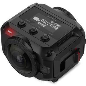 VIRB 360 360 Grad, Ultra HD 4K, G-Metrix