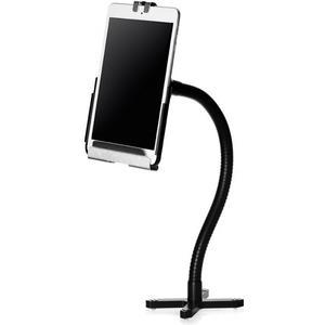 Desk Secure iPad mini Tischhalterung