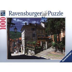 Im Piemont - Puzzle [1000 Teile]