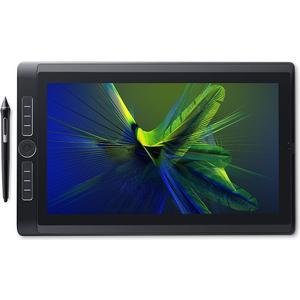 MobileStudio Pro 16 Tablet - i5, 256GB