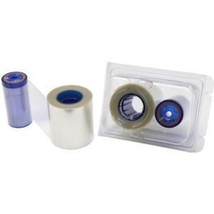 DuraGard Laminate 0.5mm - transparent