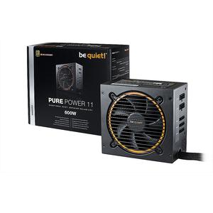 Pure Power 11 CM - 600 W