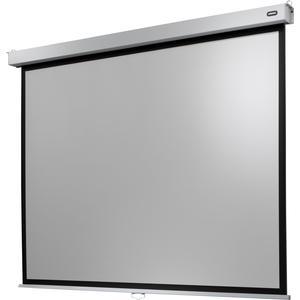 Rollo Professional Plus, Gain 1.2, 4:3, 280x210cm