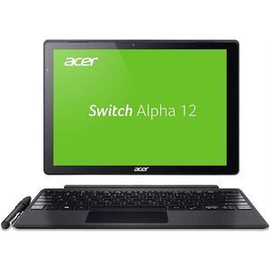 Switch Alpha 12 SA5-271P-56RP