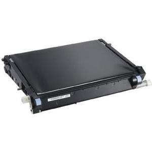 Wartungs-Kit 593-BBEL, 100'000 Seiten zu C266x/C376x