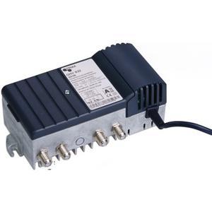 GHV 930