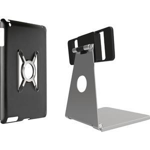 Tablet-Ständer vollbeweglich Apple iPad Air