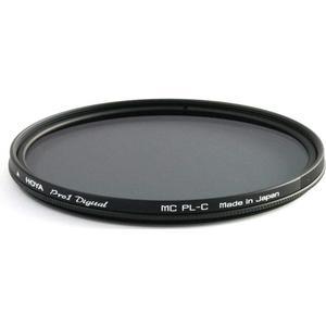 Pol Circular Pro1 Digital 82mm