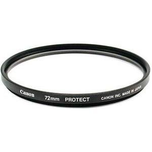 Schutzfilter 72mm