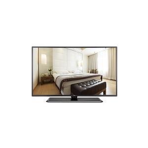 43LW541H 43 IN HOTEL TV