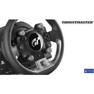 T-GT - Gran Turismo Wheel [PS4]