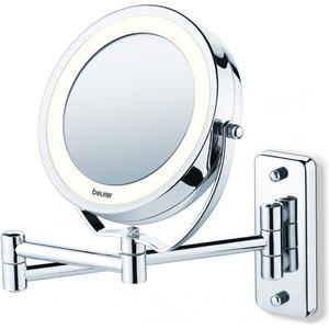 Kosmetikspiegel beleuchtet BS59