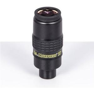 "Baader Morpheus Okular 4.5mm 1¼/2"" 76°"
