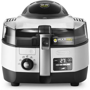 Multi Extra Chef FH 1394/1