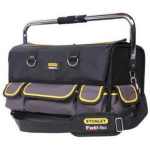 Installateur-Werkzeugtasche Werkzeugtasche