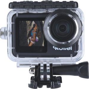 Actioncam 8S Plus