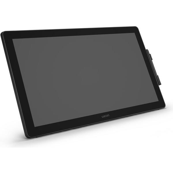 Stift-Display DTK-2451 - schwarz
