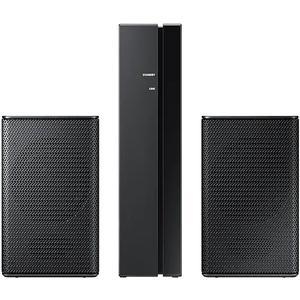 SWA-8500S - Schwarz