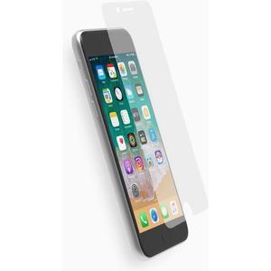 OpticShield Displayschutz für iPhone 8/7
