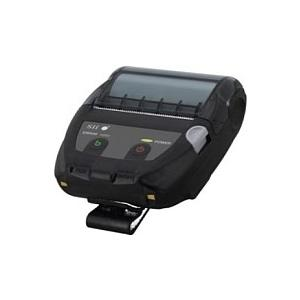 MP-B20 MOBILE BT PRINTER
