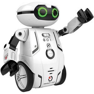 Roboter Maze Breaker 2-fach