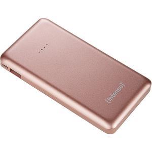 Slim Powerbank S10000 10000mAh - pink
