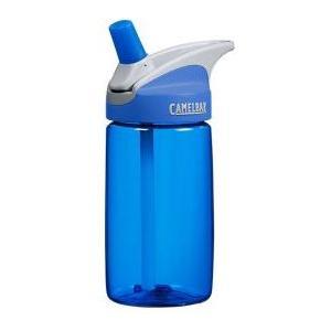 eddy Bottle Kids blue Inhalt: 0.4 Liter Material: Kunststoff