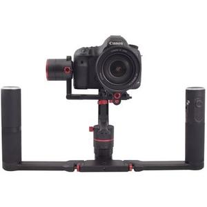 A2000 Dual Set inkl. Gimbal und Handle