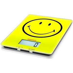 Edition Smiley Happy
