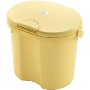 Windeleimer Top vanilla honey (200020236)