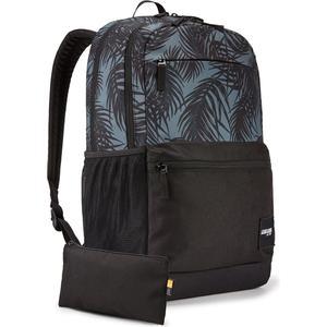 Campus Uplink Backpack 26L - black palm