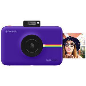 Snap Touch - violett