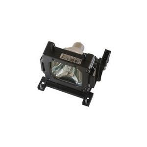 ML12094 Ersatzlampe für Sony