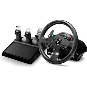 TMX PRO Wheel [XONE/PC] (D/F/I)