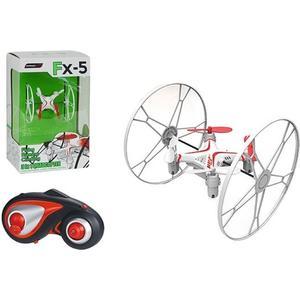 RC Drohne FX-5