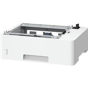 Papierkassette PF-C1
