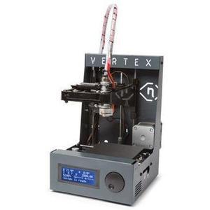 3D Drucker Bausatz Vertex K8600 PLA, ABS 1.75 mm, eine Düse