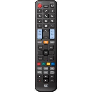 Universalfernbedienung für Samsung TV
