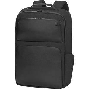"""Exec 17.3"""" Midnight Backpack"""