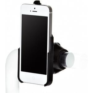 Bike iPhone 5/5s/SE Fahrradhalterung