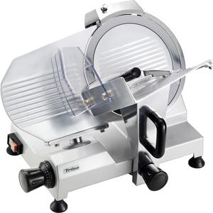 Food Slicer - Metall
