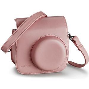 Kamera-Tasche Rio Fit 100 - pink