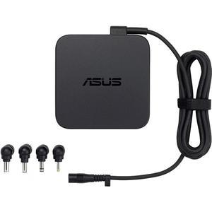 Notebook Netzteil 65-90 Watt 4 Adapter