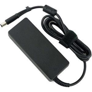 65W HP Power Adapter