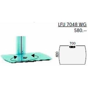 LFU 7048 WG