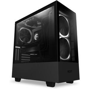 H510 Elite - schwarz