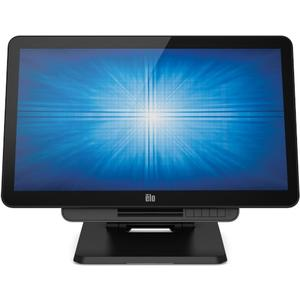 X-Serie 19,5 Zoll AiO Touchscreen Computer, PCAP X2 ohne Betriebssystem