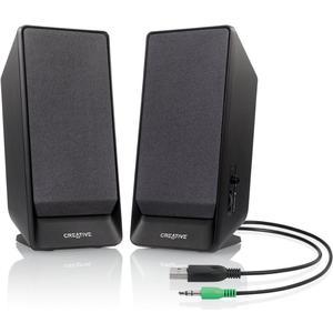 A50 2.0 Speaker