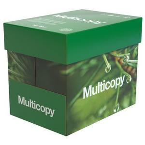 MultiCopy - 1 x 500 Blatt