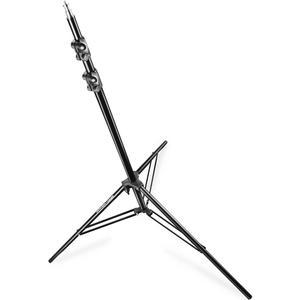 FT-8051 Lampenstativ 260cm